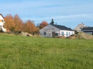 Čechovi: život v podhůří Nízkého Jeseníku